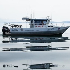 "A Able Fishing Charters and Tours Boats Scenic Cruises Tours Flathead Lake Outfitter • <a style=""font-size:0.8em;"" href=""http://www.flickr.com/photos/78998259@N03/6926180652/"" target=""_blank"">View on Flickr</a>"