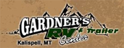 Gardner's RV and Trailer Center