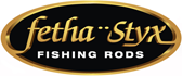 Fetha Styx Fishing Rods
