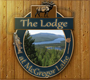 McGregor Lake Lodge