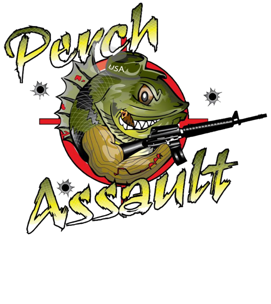 Perch Assault